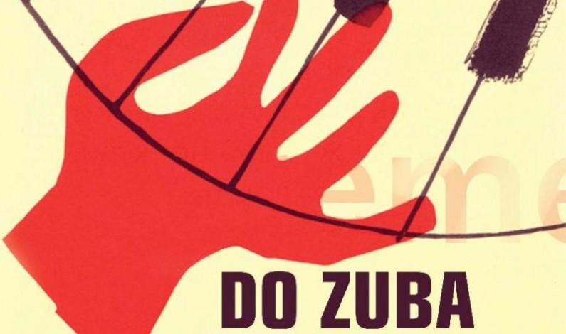 Uvod u Zbornik poezije socijalne tematike na Trećem programu radio Beograda