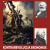 Saša Vujičić – Kontrarevolucija ekonomije