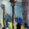 Ana Frost – Stanica čarobnog voza