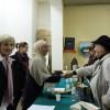 Put ILHAMA – Promocije u Tuzli i u Travniku