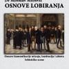 Dr Željko Ivaniš – Recenzija knjige dr Miroslava Mitrovića – Osnove lobiranja