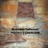 Slobodan Todorović – Predeo s grobljem