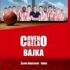 """""""Crveno-bela bajka"""" Žarka Dapčevića"""