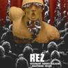 REZ – Regionalni zbornik socijalne i angažovane poezije