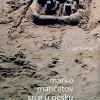 Marko Matičetov – Srce u pesku Kopakabane