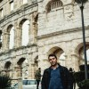 Ernad Osmić pobednik IV Presingovog konkursa za najbolju neobjavljenu zbirku pesama