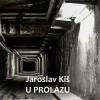 Jaroslav Kiš – U prolazu