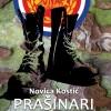 Novica Kostić – Prašinari