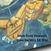 Sanda Ristić Stojanović – Osmatračnica XXI veka