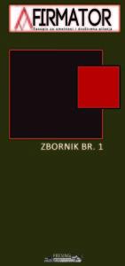 Afirmator-naslovna-141x300