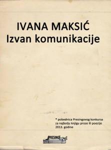 Ivana-Maksic-korice-2-222x300