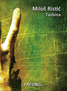 Milos-Ristic---Tazbina