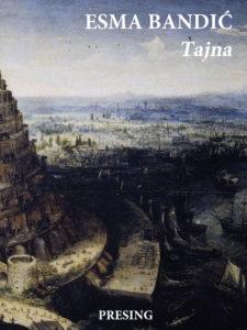Esma-Bandic-Tajna-korice