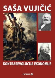 Sasa-Vujicic-kontrarevolucija-ekonomije