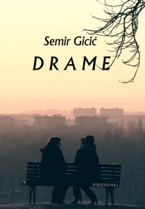 Semir-Gicic-Drame-korice-za-rad-finall