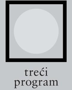 Treći_program