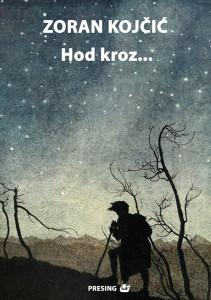 Zoran-Kojcic-Hod-kroz-korice
