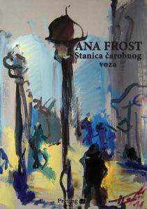 Ana-Frost---Stanica-carobnog-voza-(korice)