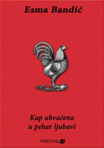 Esma-Bandic-Kap-uhvacena-u-pehar-ljubavi-korice-629x893