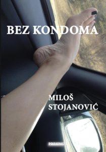 Milos-Stojanovic-Bez-kondoma-korice-1