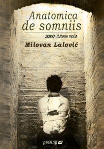 Milovan-Lalovic---Anatomica-De-Somniis-(korice)