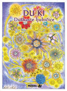 Duska-Kisin---Duskaste-ljubicice-(korice)