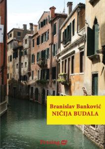 Branislav-Bankovic---Nicija-budala-(korice)