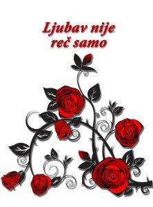 Marijana-Mladenovic-Ljubav-nije-rec-samo-222x300