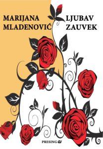 Marijana-Mladenovic-Ljubav-zauvek
