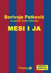 Borivoje-Petkovic---Mesi-i-ja-(korice)2