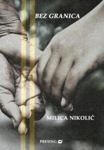 Milica-Nikolic-korice