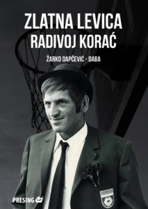 Zarko-Dapcevic---Zlatna-levica