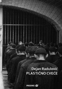 Dejan-Radulovic---Plasticno-cvece