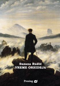 Suzana-Rudic---Vreme-orhideja