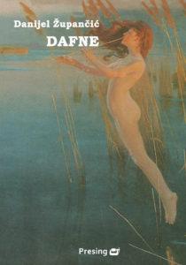 Danije-Zupancic-Dafne