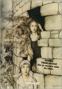 Goran-Veselinovic-Zar-je-moralo-tako-da-bude-(korice)