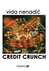 Vida Nenadic - Credit Crunch