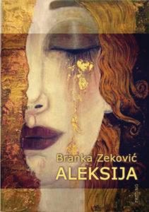 Branka-Zekovic---Aleksija-korice