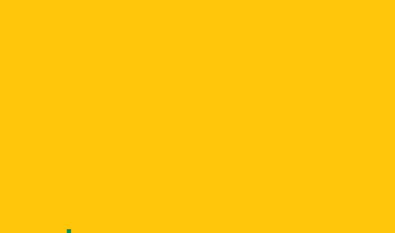 Svetislav Travica: Žuta Trava – Lazarevac na moru