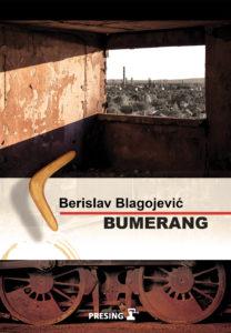 berislav-blagojevic-bumerang-korice