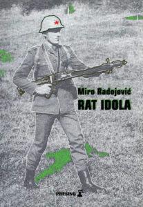 miro-radojevic-korice