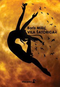 boris-misic-vila-satorica-korice