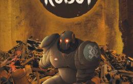 Ernad Osmić – Bosanski robot