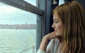 Enesa Mahmić pobednica V Presingovog konkursa za najbolju knjigu pesama