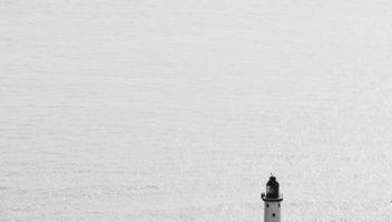 Enesa Mahmić – Bijes dalekih mora