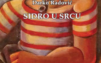 Darko Radović – Sidro u srcu