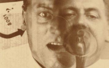 Dušan Stojković – San jezika: Antologija glasovne poezije