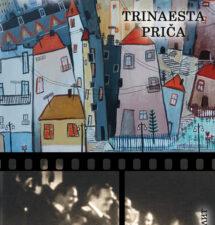 Branislav Bane Dimitrijević – Trinaesta priča