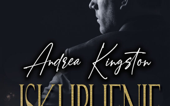 Andrea Kingston – Iskupljenje