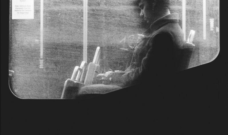 Modrice vazduha – antologija poezije srpske emigracije